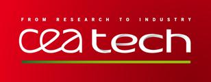 Logo CEAtech