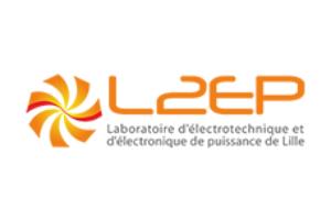 logo L2EP