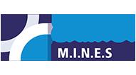 Logo CARNOT M.I.N.E.S