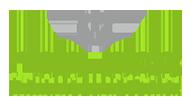 Logo Neo Eco