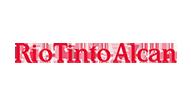 Logo RioTintoAlcan