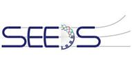 Logo SEEDS