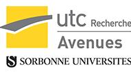 AVENUES EA7284, Université de Technologie de Compiègne