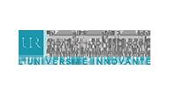 Logo Université Rabat