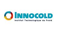 Logo INNOCOLD