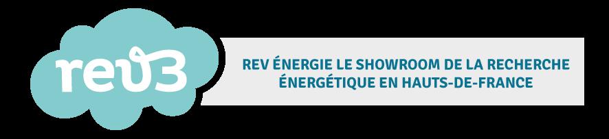 rev3-energie