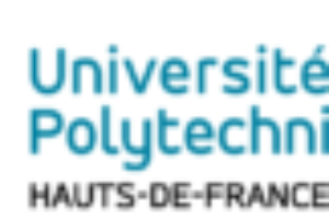 http://rev3-energie.fr/wp-content/uploads/2019/11/Logo_UPHF-e1578579167624-300x200.png