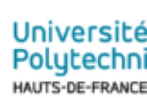 https://rev3-energie.fr/wp-content/uploads/2019/11/Logo_UPHF-e1578579167624-300x200.png